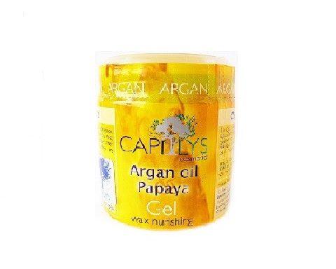 cire-gel-nourrissante-capilys-l-huile-d-argan-y-papaye-