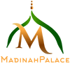 madinah palace